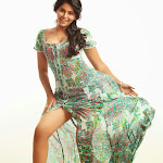 Anjali Latest Hot Stills
