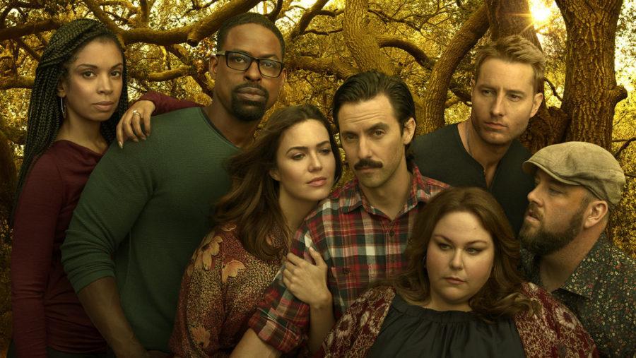 NBC Weekly Ratings Release: Nov. 25 - Dec. 1, 2019