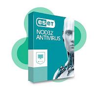 ESET 2019 NOD32 Antivirus Free Download