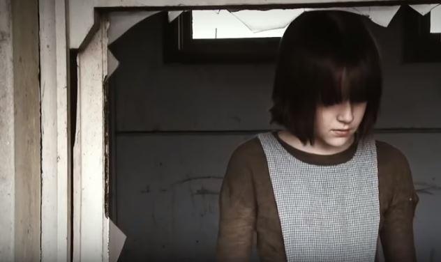 5 Anak Paling Kejam dan Berbahaya di Dunia
