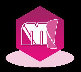 Tentang MASAIYA.com dan Admin