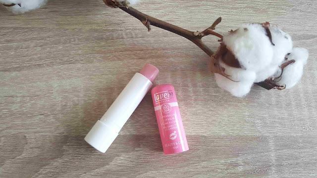 stick-levres-bio-lavera-rose