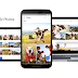 Google Photos est officiellement disponible sur le web, Android et iOS