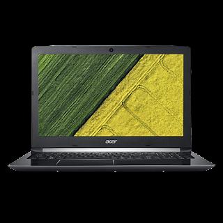 Acer Aspire 5 A515-51G-52R1