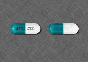 Apo Mirtazapina información de medicamento