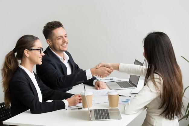 Tugas dan Tanggung Jawab Admin Support