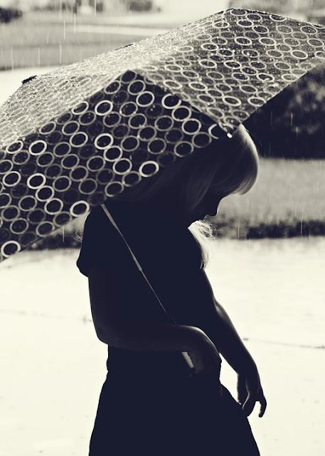 10 dicas para aproveitar sua viagem com chuva!