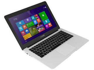 Laptop 4 Jutaan Terbaik Untuk Pelajar/Mahasiswa