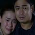 Ang Probinsyano Removes Several Characters From The Series, Yassi Pressman Reacts