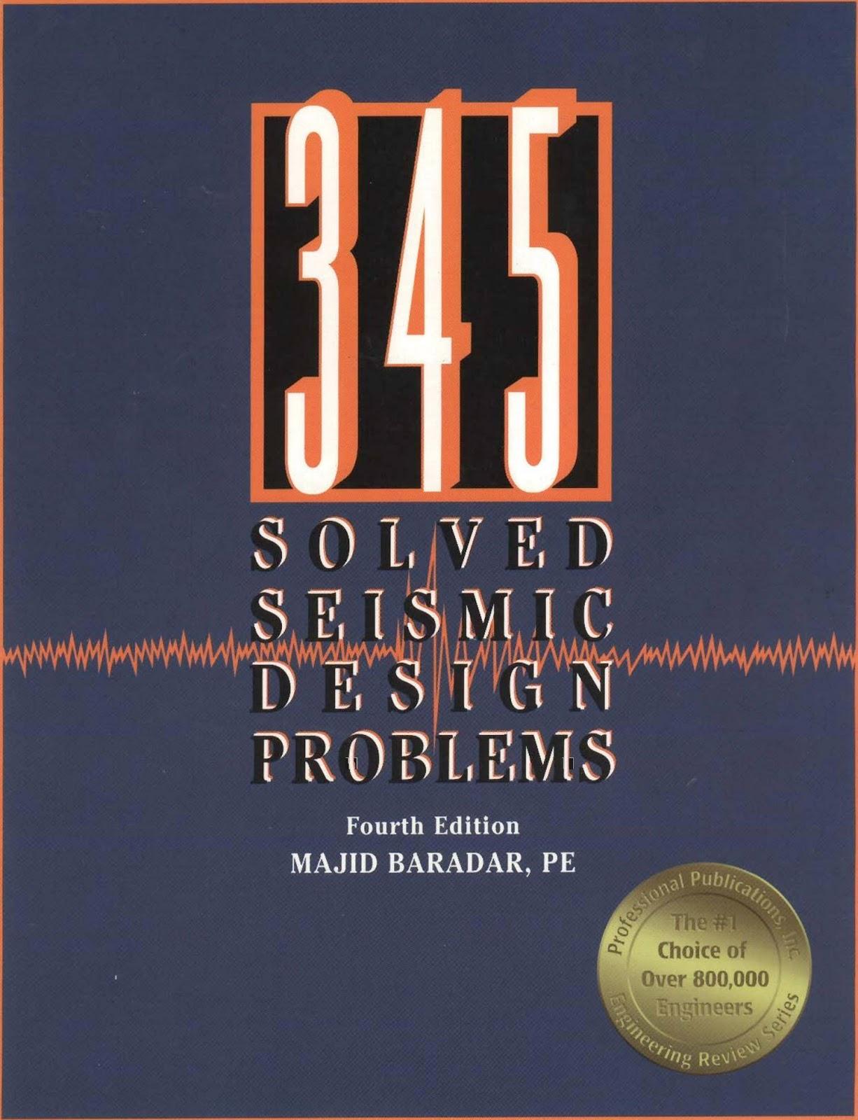 estimate and costing civil engineering book pdf