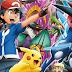 """Com sucesso de app, """"Pokémon"""" pode ganhar filme em live-action!"""