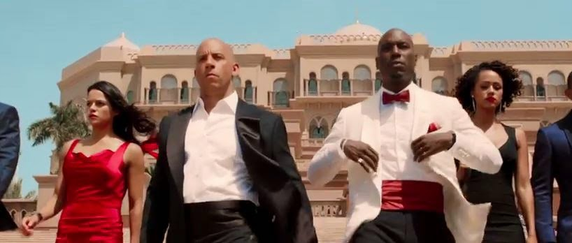 fast 7 soundtrack download mp3