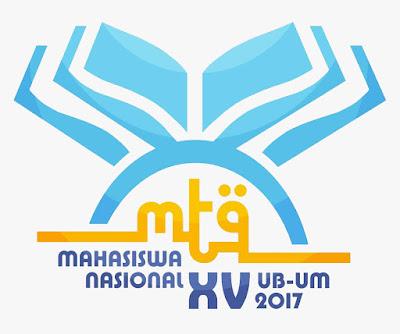Beragam Acara Menarik di MTQ Nasional XV 2017 di UB-UM