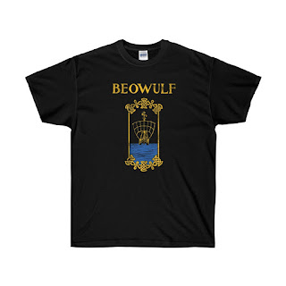 https://literarybookgifts.com/collections/mens-book-t-shirts/products/beowulf-t-shirt-mens