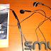 Rekomendasi Headset yang Bagus untuk Smule Karaoke