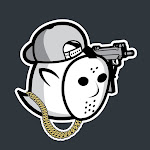 Ghostface Killah - The Lost Tapes Cover