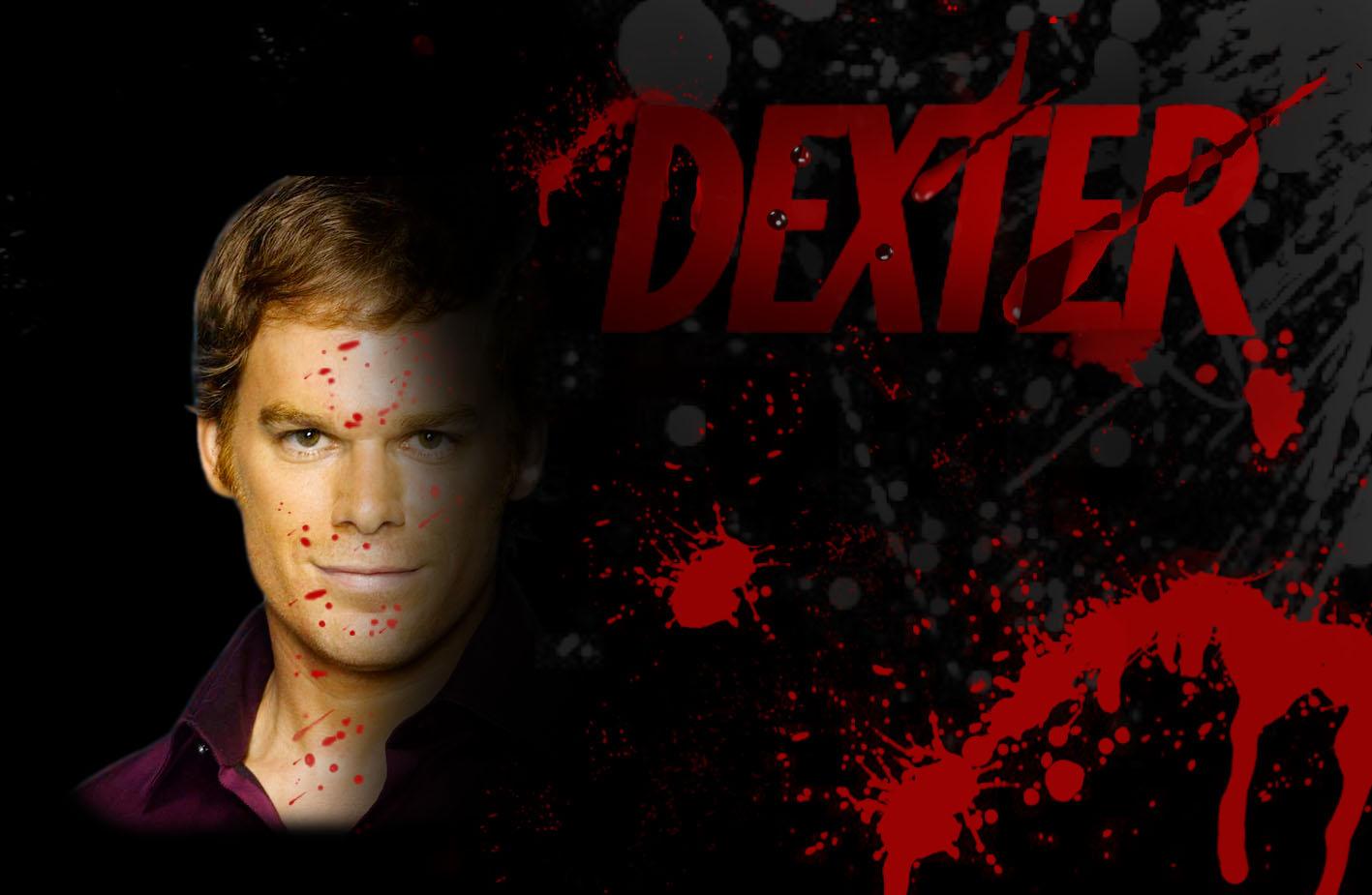 dexter 5 temp latino dating