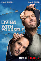 Living with Yourself Season 1 Dual Audio [Hindi-DD5.1] 720p HDRip ESubs Download