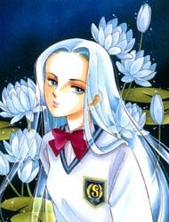 Mizu Ni Sumu Hana – Truyện tranh