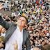 Bolsonaro deve quebrar uma hegemonia de dezesseis anos do PT