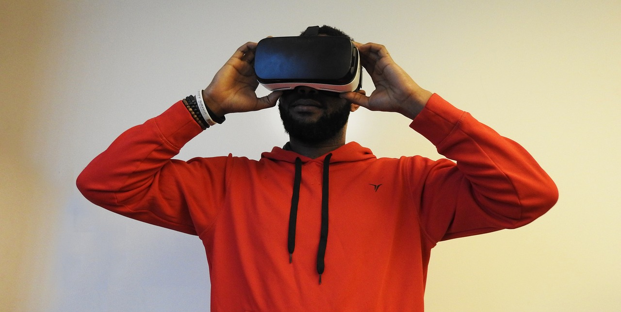The Vital Guide to Interviewing Virtual Reality Developers