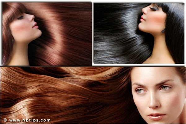 http://www.nbtips.com/2015/03/Natural-beauty-tips-for-silky-shiny-and-lustrous-hair.html