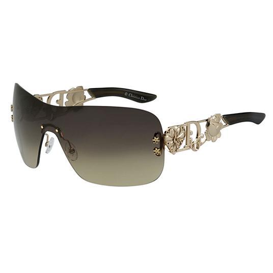 15cf4060c نظاره شمس نسائيه: نظارات ديور حريمى