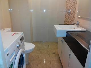 3bedroom-apartemen-jakarta
