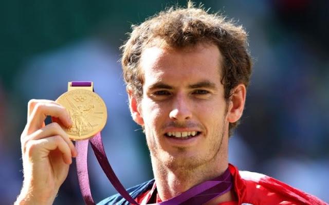 Rio Olympics Tennis Live Stream