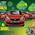 May8-July2: Peraduan Nestlé Raya Vaganza Contest: Buy & Win Myvi, Cash Prizes