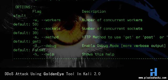 ddos-attack-using-goldeneye-in-kali - picateshackz.com