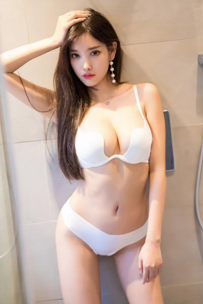 [XIAOYU语画界] 2019.07.12 VOL.109 楊晨晨sugar