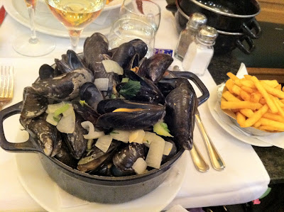 Moules_marinieres