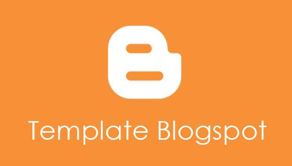 Một số trang tải Template Blogspot đẹp, chuẩn SEO và miễn phí