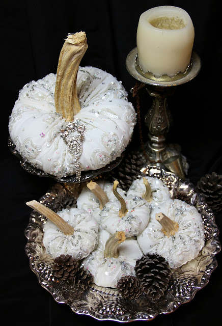 Fall Wedding, Halloween Wedding, Elegant Halloween, Ornate Splendor