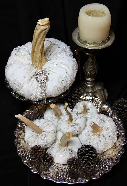 Fall Wedding, Halloween Wedding, Elegant Halloween, Ornate Splendor