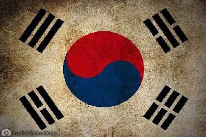 10 FAKTA TENTANG KOREA SELATAN YANG JARANG DIKETAHUI