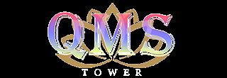logo-chung-cu-qms-tower