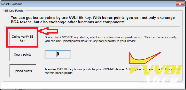 download-points-from-vvdi-be-key-2