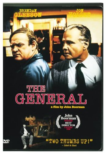 The General (1998) ταινιες online seires oipeirates greek subs
