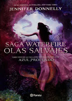 https://porrua.mx/libro/GEN:9786070728068/olas-salvajes-saga-waterfire-2/donnelly-jennifer/9786070728068