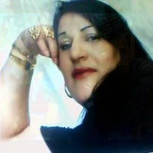 Cheba Wahida-Droussi Ga3 Tharsou 2015