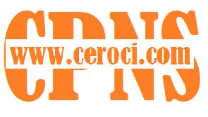 CPNS-ceroci.com