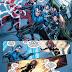 TITANS #9