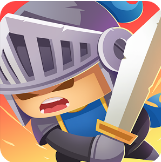 Game Android Siege Raid Download