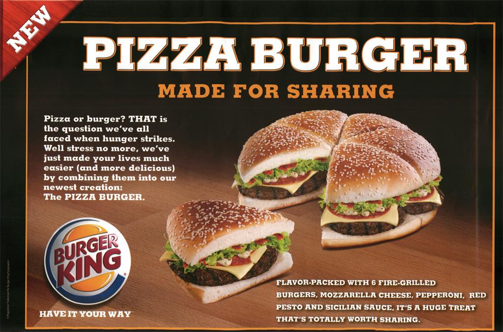 Burger king number uae / Actual Discount
