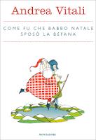 http://www.vivereinunlibro.it/2015/12/anteprima-il-sapore-del-natale.html