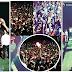 Video: Stonebwoy' Topmost Skanka Performance in W/R, WoW! What a Crowd!!!