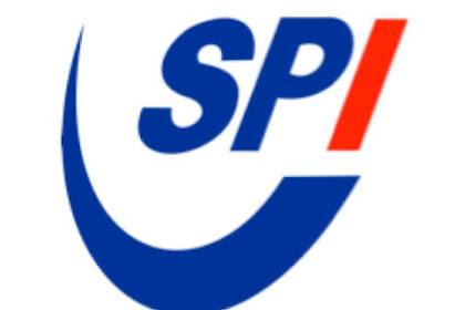 Lowongan PT. Stabilised Pavements Indo Pekanbaru Januari 2019