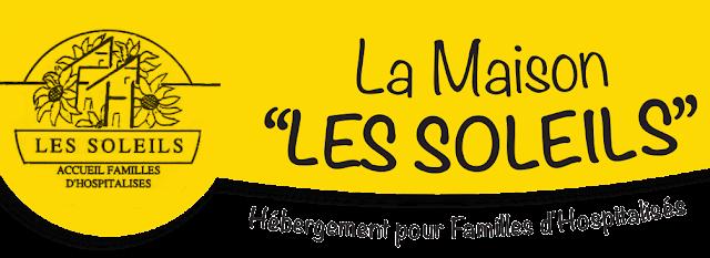 http://assofm72.blogspot.fr/?spref=fb